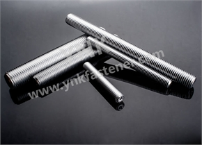 ASTM A193-B7/B7M Threaded rod